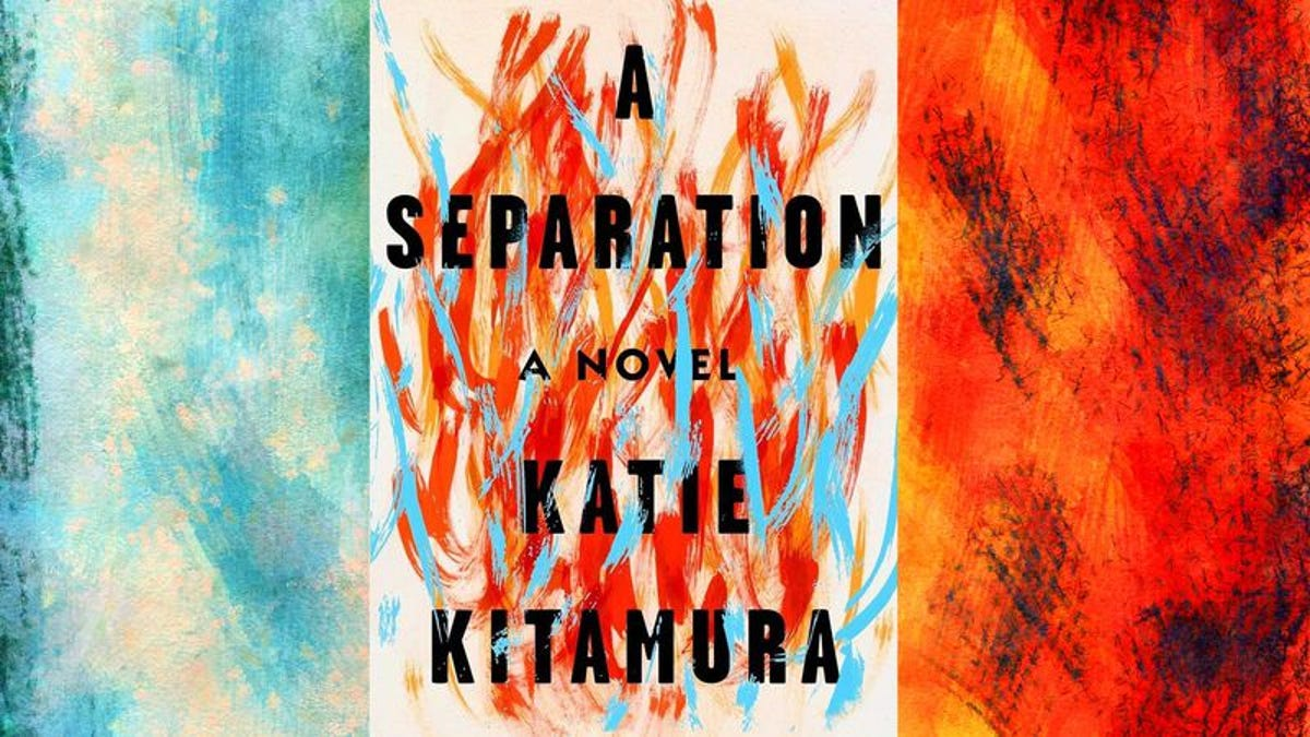 A Separation is a quietly devastating depiction of modern loss and alienation