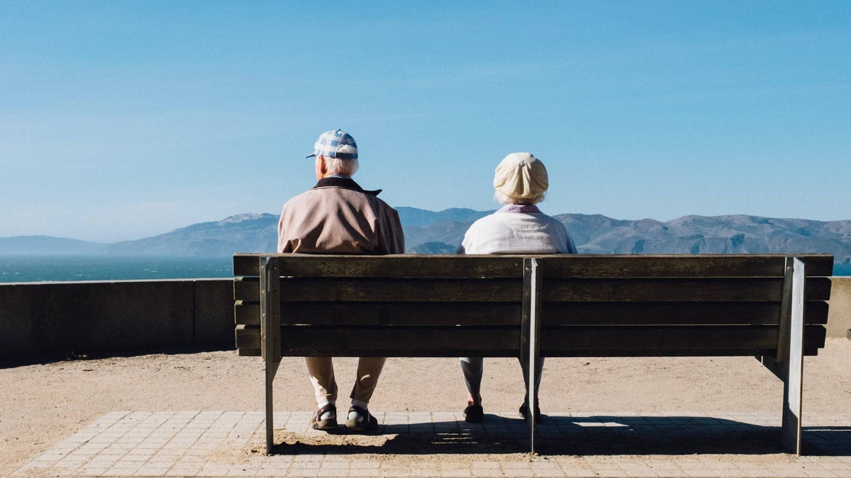 Get Bigger Social Security Checks by Delaying Your Payout