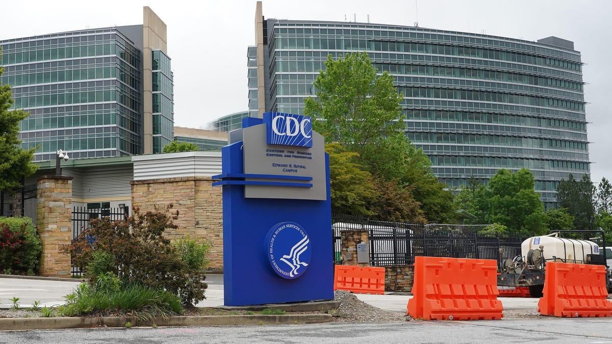 White House Tells Hospitals to Skip CDC and Send Coronavirus Data Straight to HHS