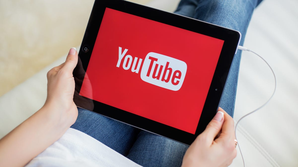 What Parents Should Know About YouTube's New Parental Controls for Teens
