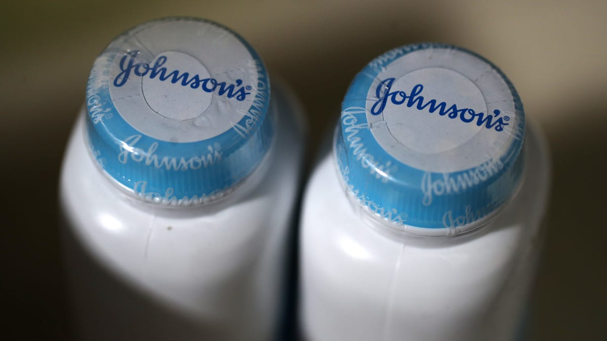 Johnson & Johnson Loses Vaginal Mesh Class Action Case After Over 1,000 Australian Women Sued