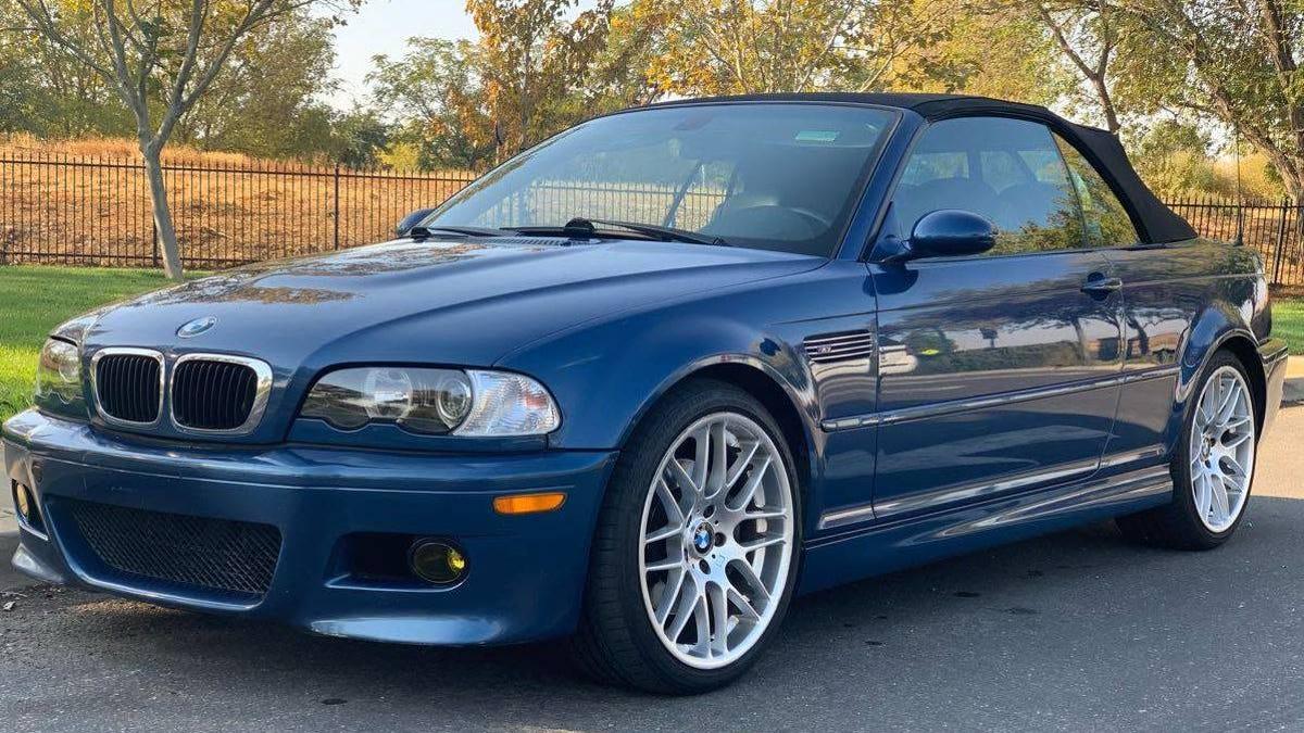 Car Deals: Good Buy or Goodbye