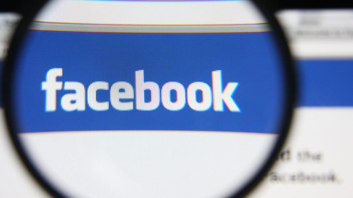 5 ajustes que debes hacer para recuperar tu privacidad en Facebook