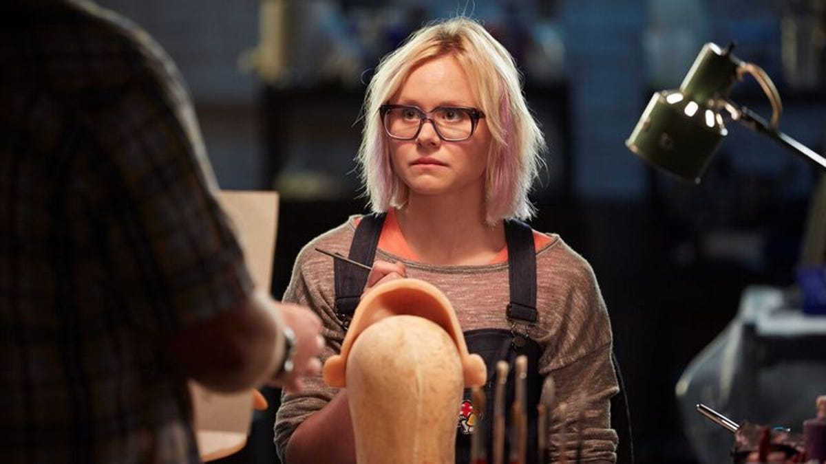 Alison Pill Fotos being in a disney movie almost made alison pill quit acting