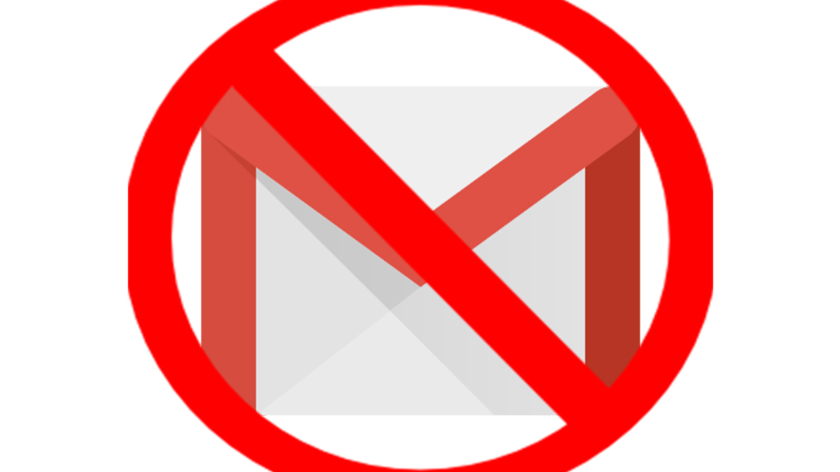 Ditch Gmail With These Alternatives