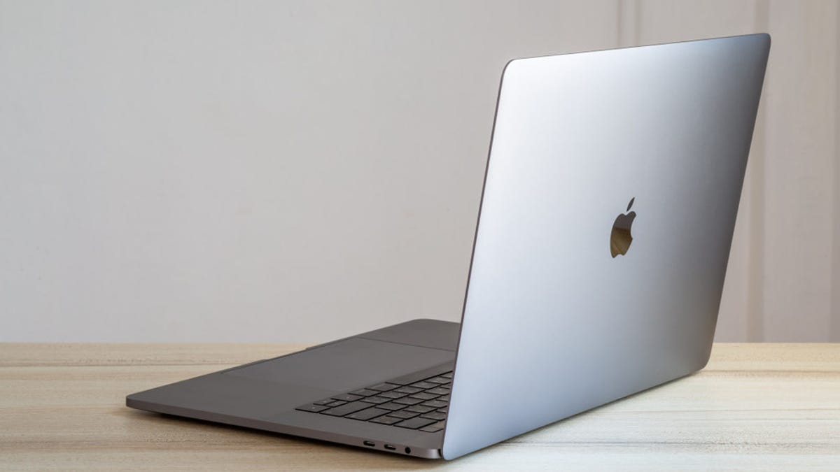 photo of Get up to $300 off 2019 MacBook Pro Models image