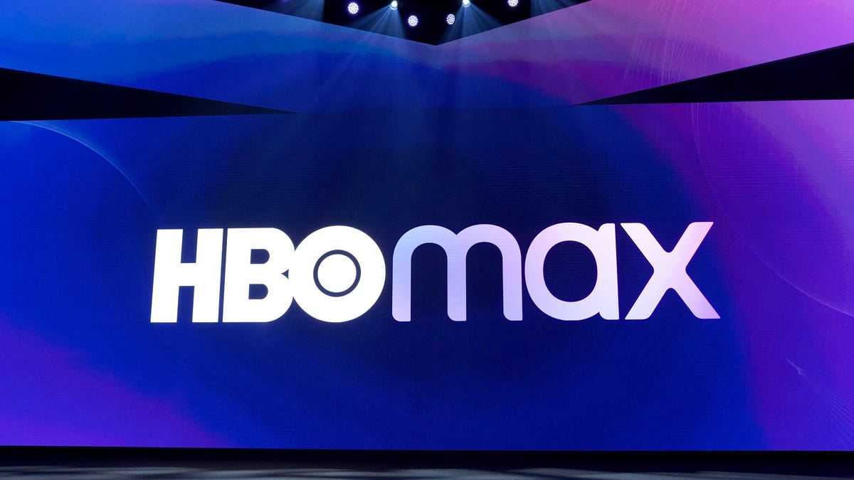 Cricket Wireless Customers Are Getting the Ad-Supported Tier of HBO Max for Free thumbnail