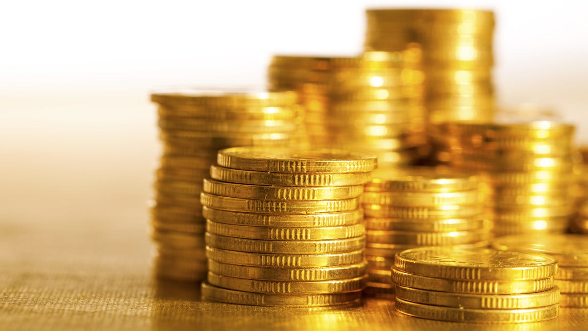 Warn Your Parents About Gold and Silver Coin Scams