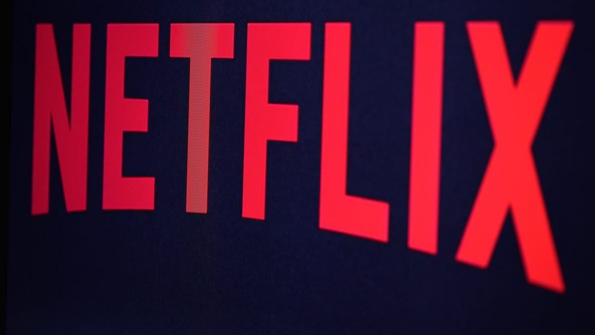 Netflix cheerfully confirms it'll cave to any government that asks