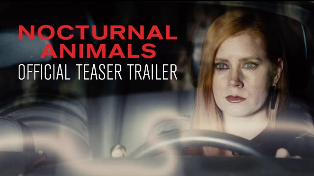 Amy Adams Nude In Nocturnal Animals chic amy adams faces her unglamorous past in nocturnal