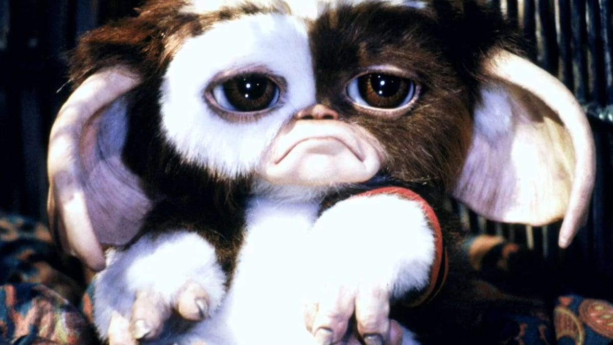 HBO Max's Gremlins: Secrets of the Mogwai Reveals Talented Voice Cast