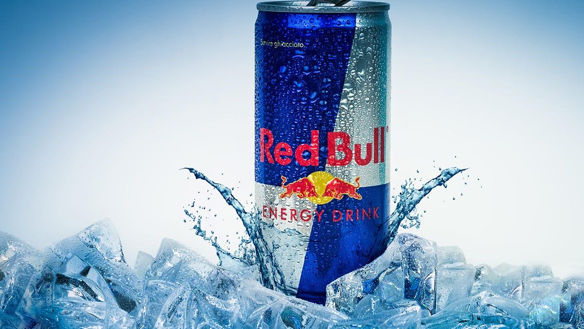 Red Bull tendrá que pagar 10 dólares a cada canadiense al que no ha dado alas