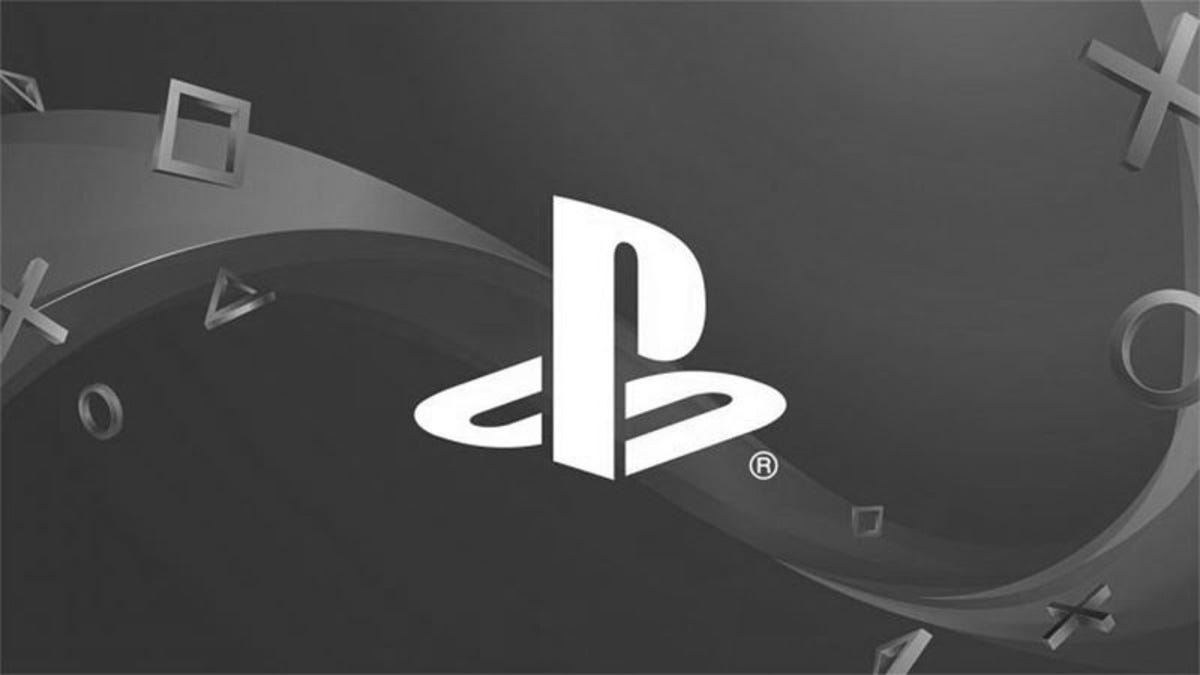 The PlayStation Forums Are Closing Down