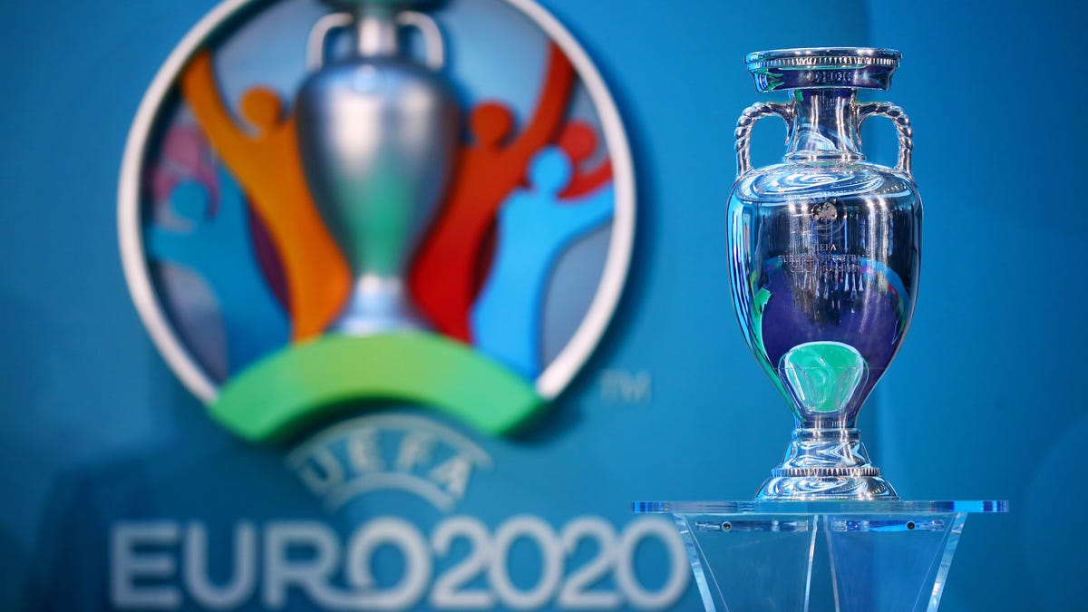 UEFA Did The Right Thing in Postponing Euro 2020, But A Lot Of Teams & Players Will Be Hurt By The Year Delay