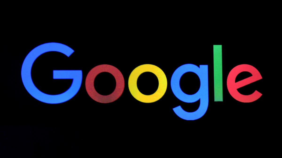 Google Will Shut Down the Google Shopping App for iOS and Android in a Few Weeks thumbnail