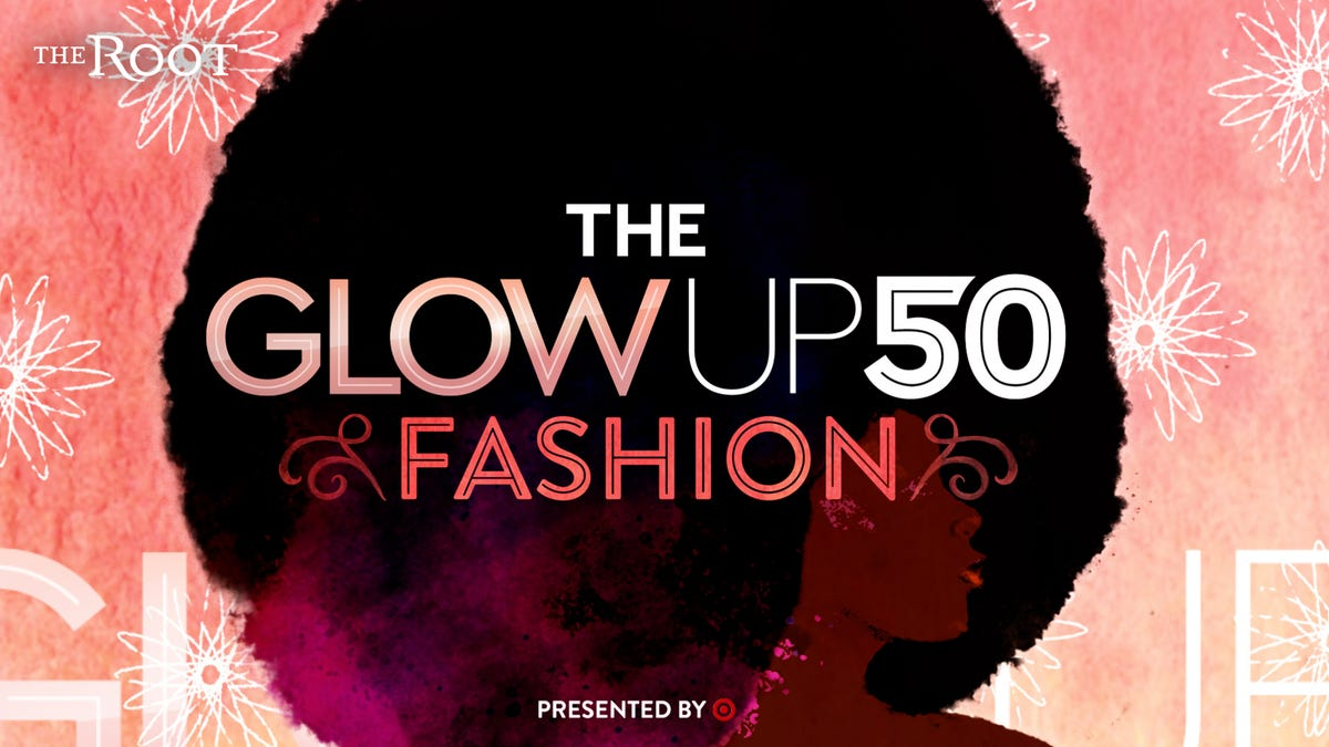 The Glow Up 50 2021: Meet the Phenoms of Fashion