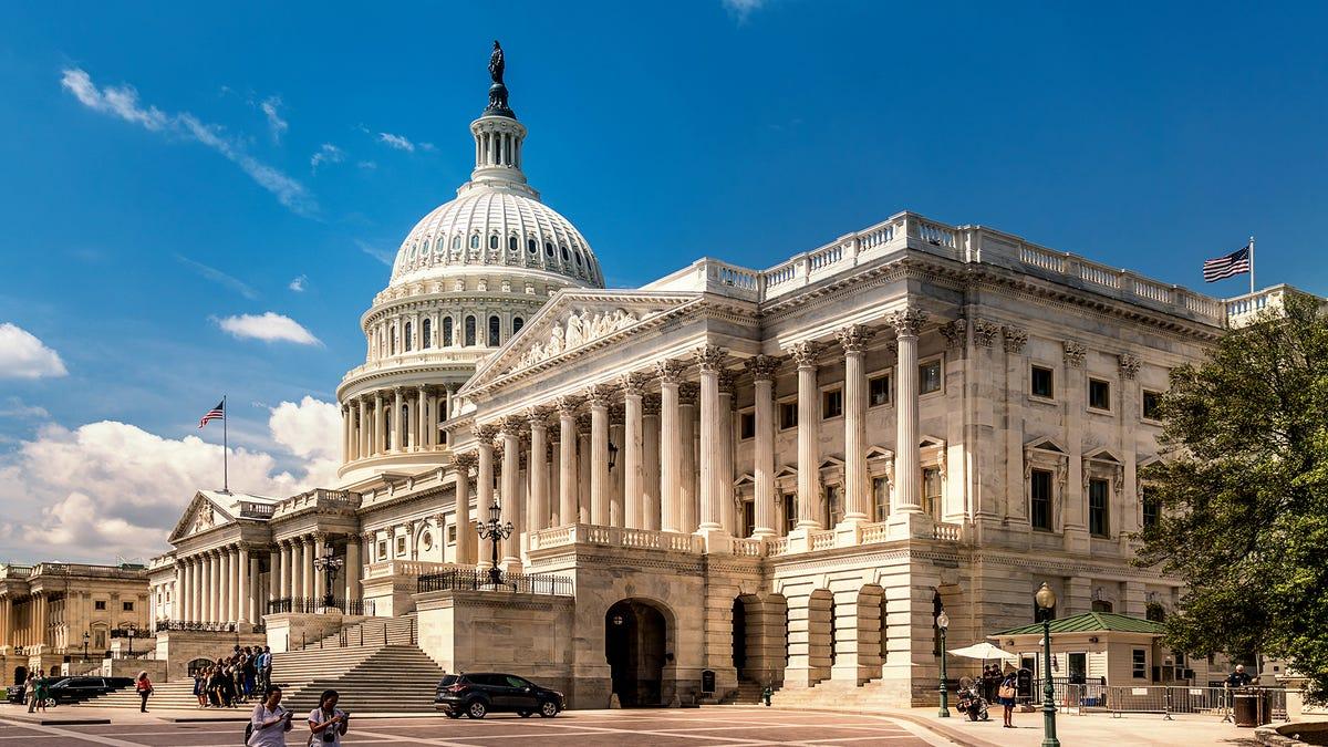 Top Agenda Items In Upcoming Democratic-Majority House