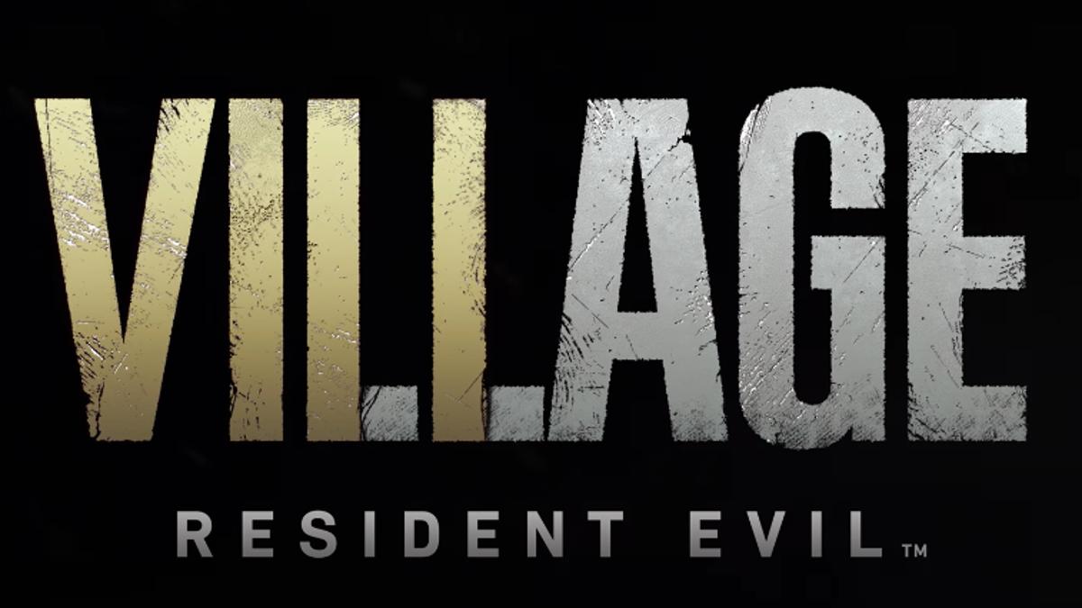 Why Resident Evil Village Isn't Called Resident Evil 8