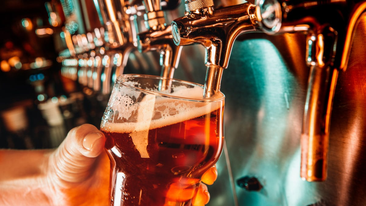 Find Out How Much Cabs, Food, and Beer Will Cost For Your Next Trip Using This Site
