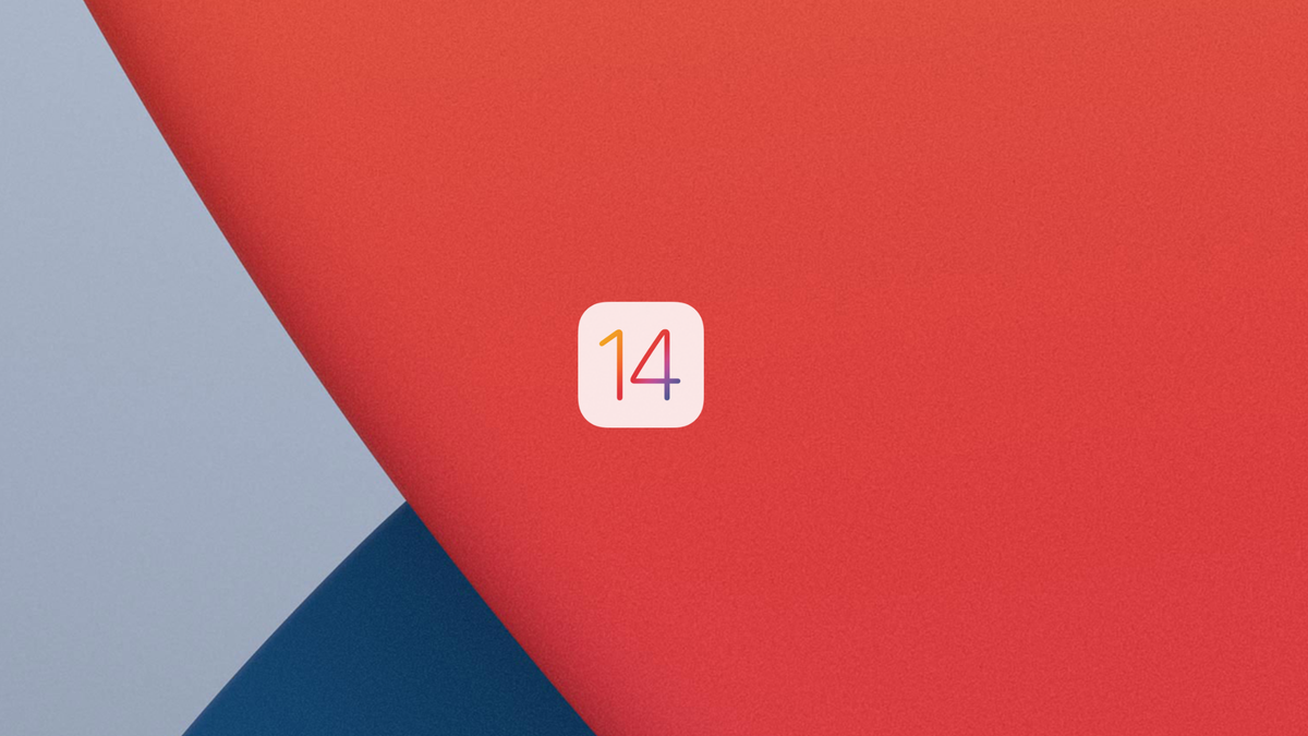 photo of What to Do Once You've Installed the iOS 14 Public Beta image