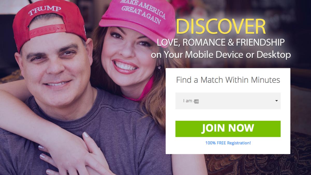 sipuli dating Website