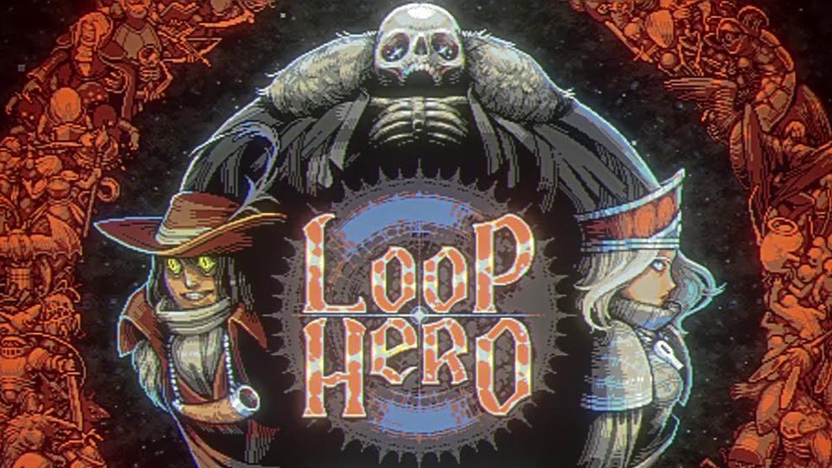 Tips For Playing Loop Hero - Kotaku
