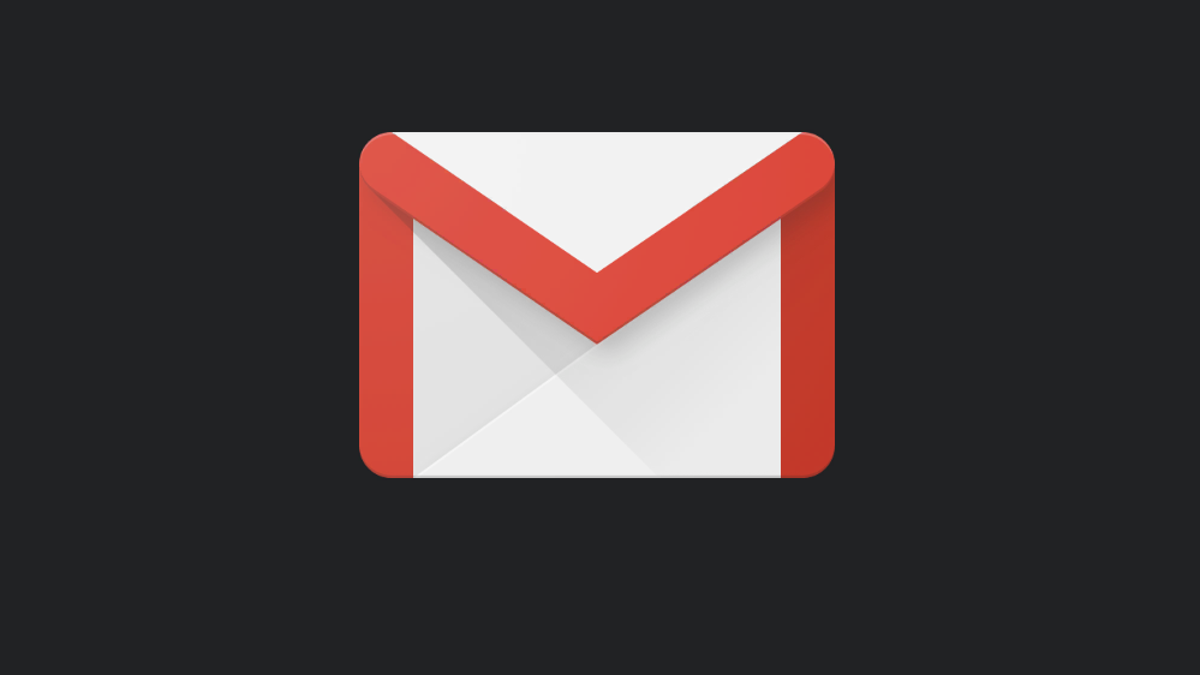 How to Use Gmail as Your Default Mail App in iOS 14
