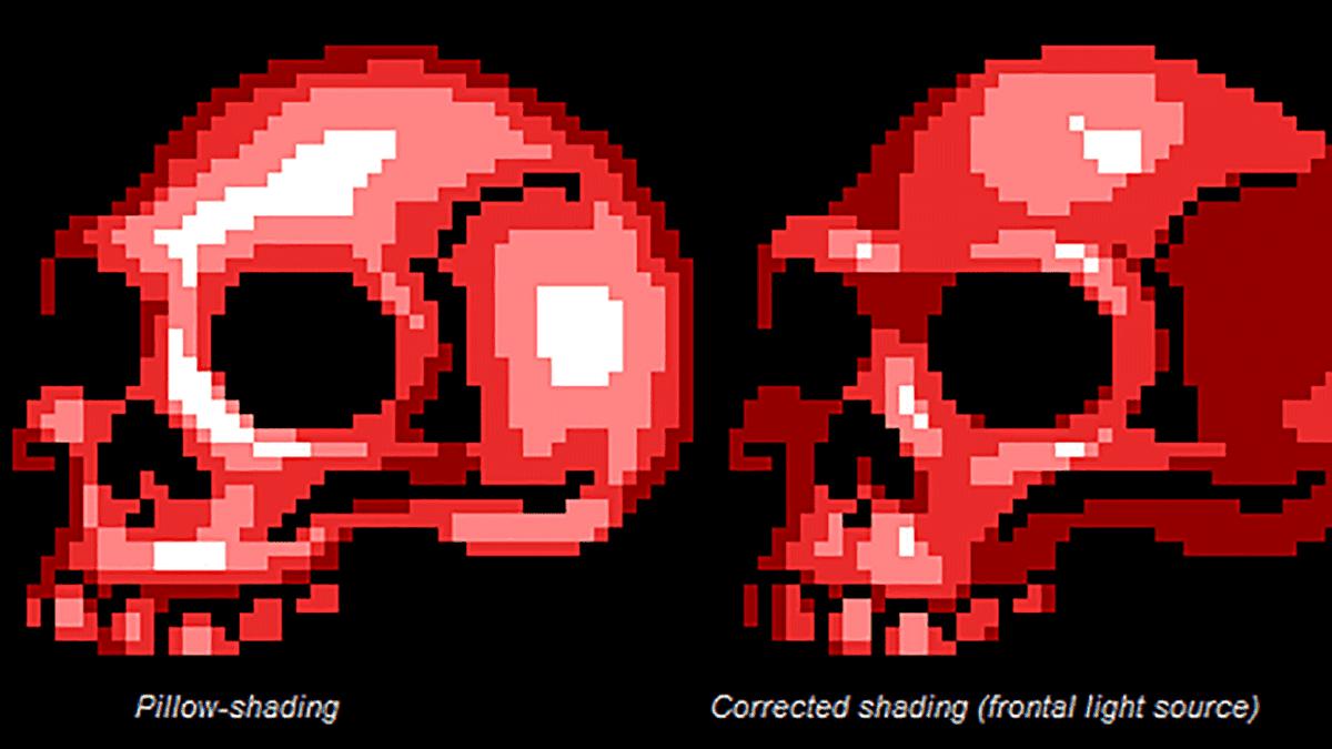 Lesson 21 Project Pixel Art Maker