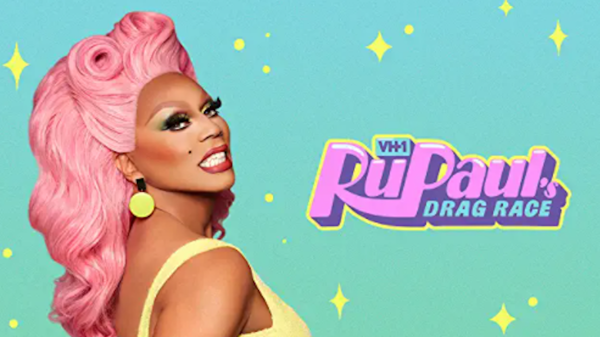 The RuPaul's Drag Race Queens Are Trapped in Purgatory, Just Like the Rest of Us