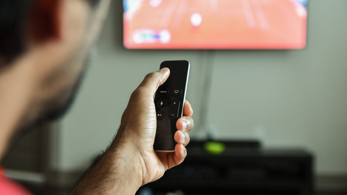 You Can Watch These Apple TV Plus Shows For Free