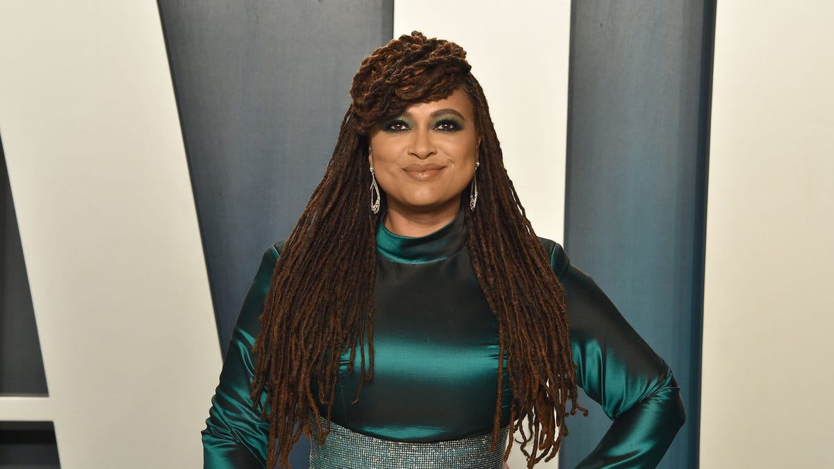 Ava DuVernay wants to show you One Perfect Shot thumbnail