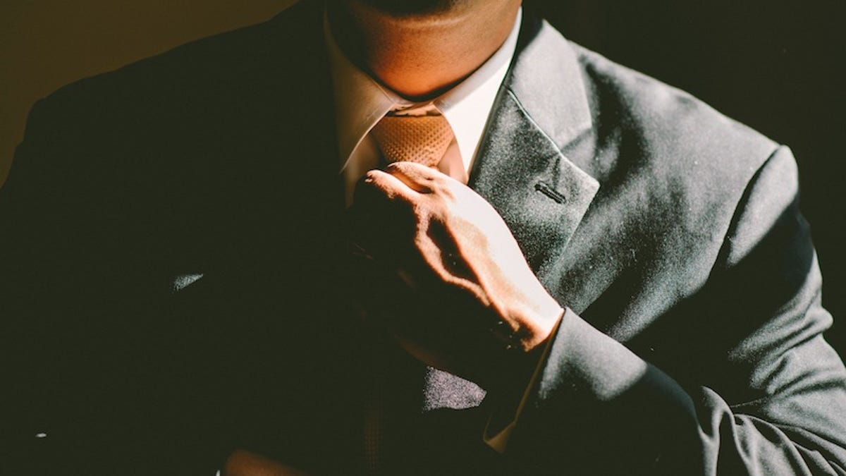 The Traits Employers Value Most in a Potential Leader