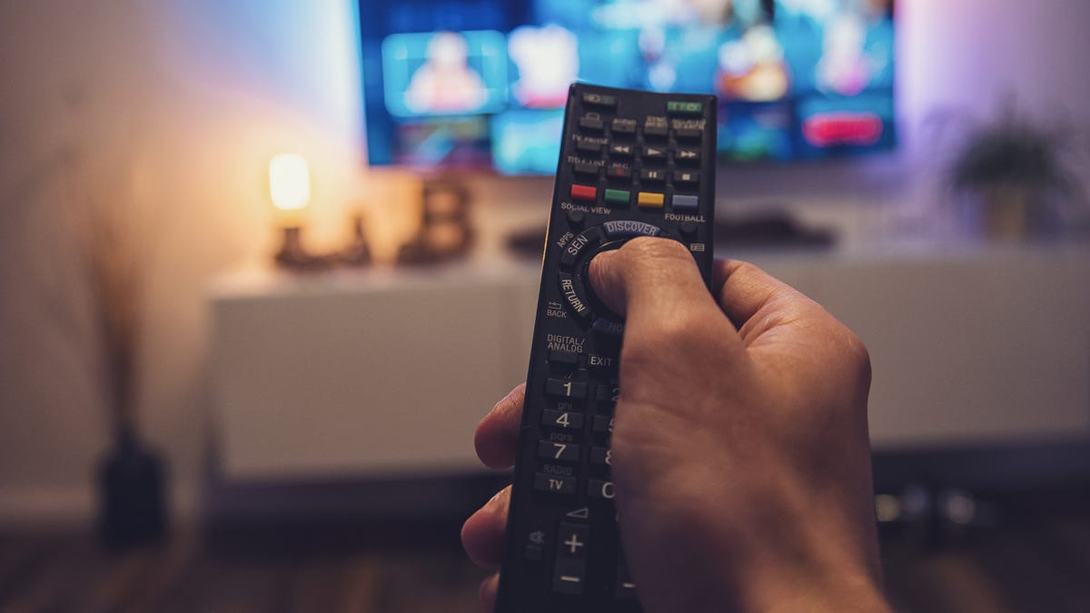 Stop Paying for YouTube TV Through Apple's App Store - Lifehacker