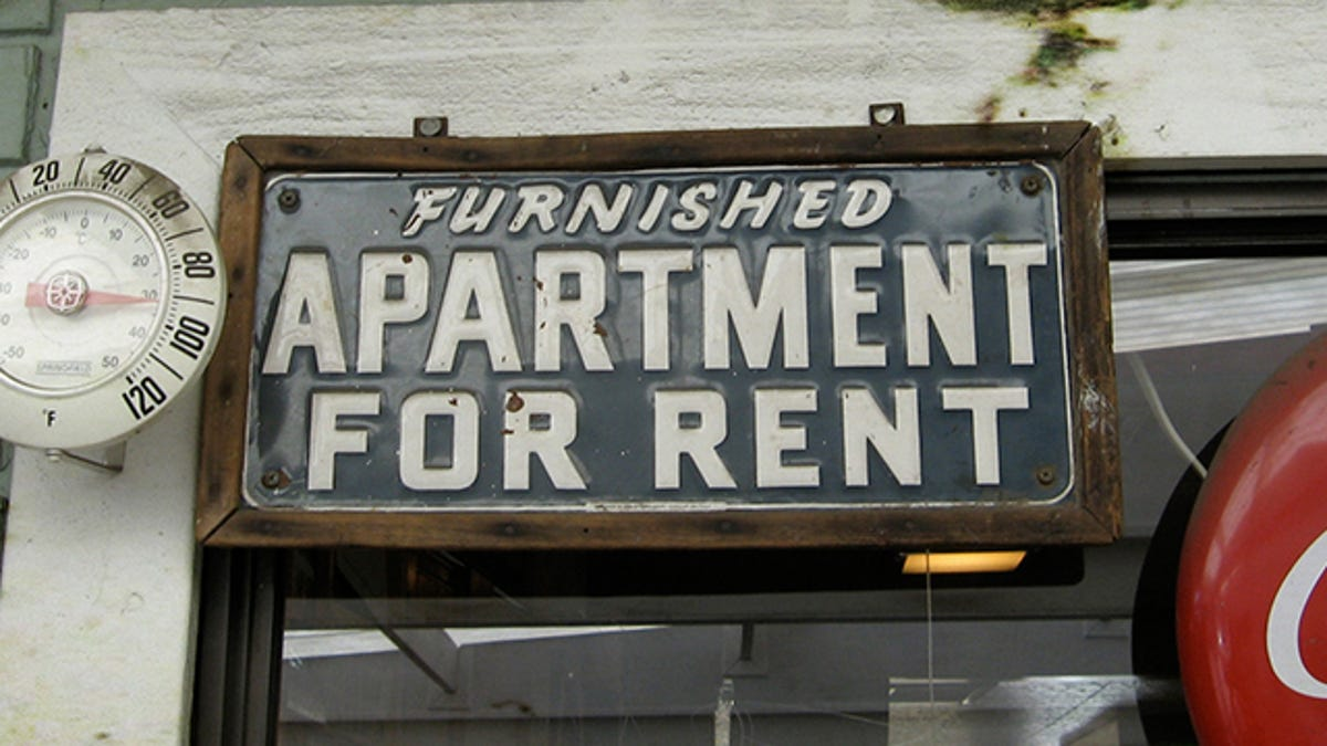 Ask For a Discount on Your Rent By Offering to Pay in Advance