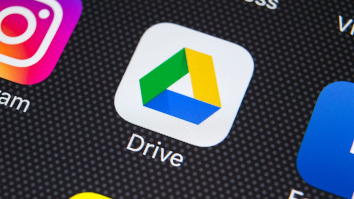 Check Your Android Right Now to See If Your Automatic Google Backup is Broken
