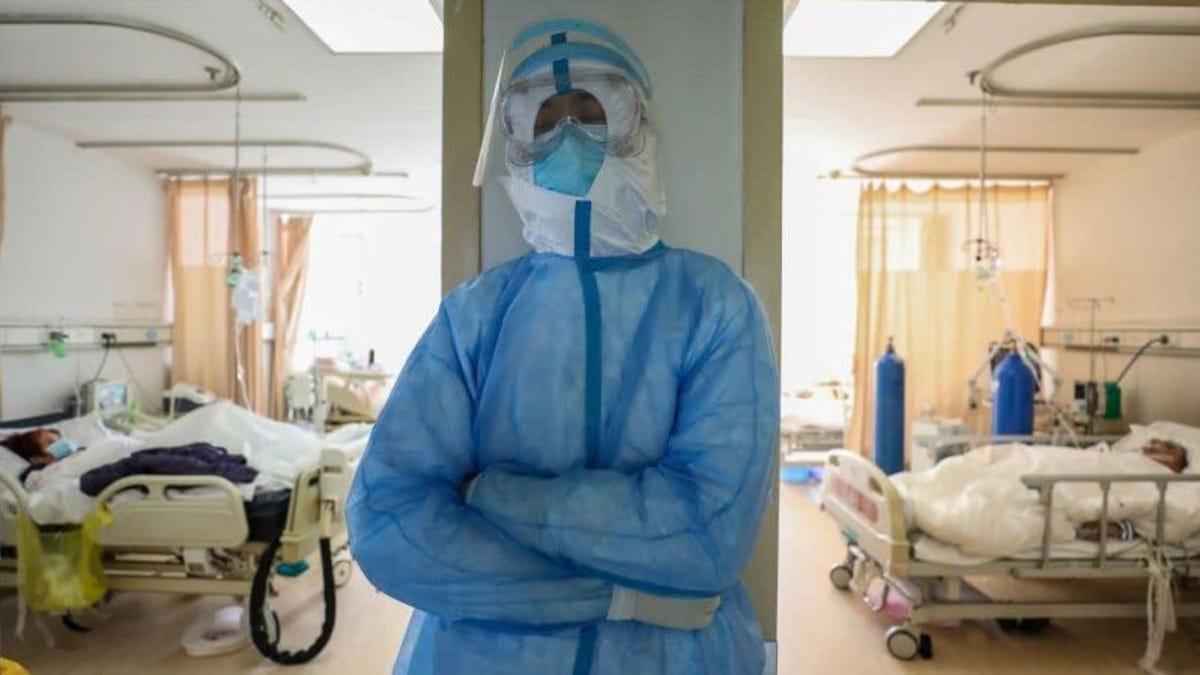 Una mujer muere tras un ciberataque a un hospital alemán