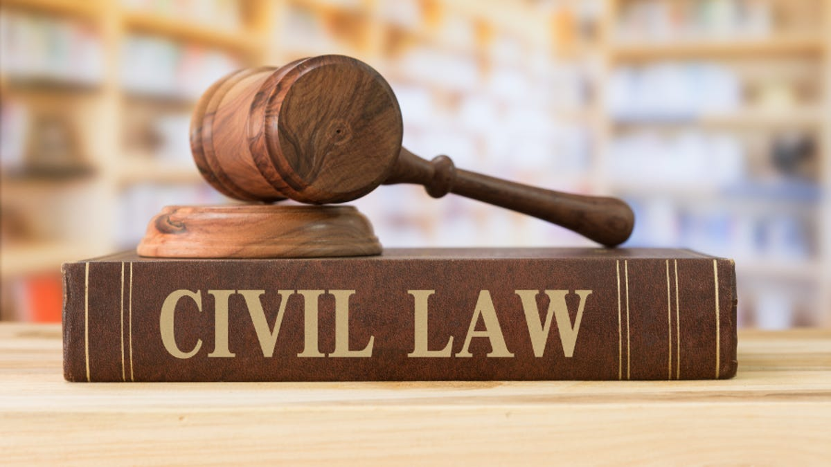 theroot.com - Zack Linly - NAACP Legal Defense and Education Fund Launches Scholarship for 50 Future Civil Rights Attorneys After Receivi