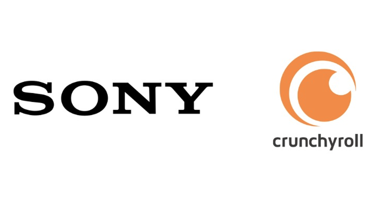 Report: Sony To Buy Crunchyroll For $957 Million