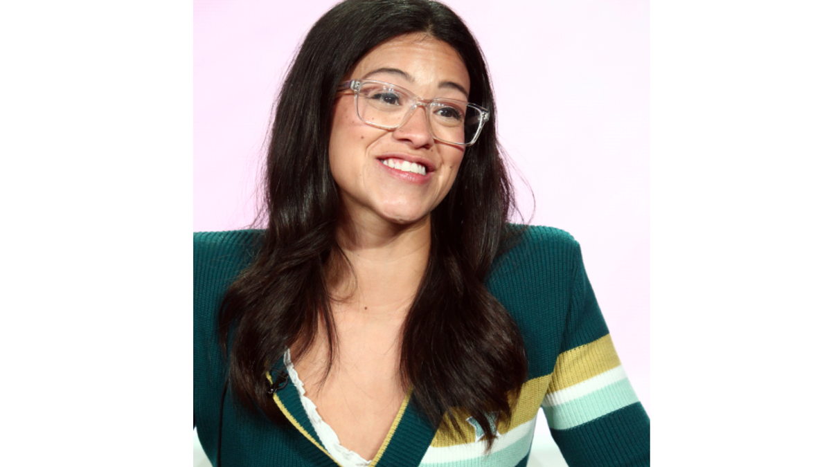'I Love Lauryn Hill': Gina Rodriguez Is Very Sorry You're Mad at Her Saying the N-Word in Instagram Video