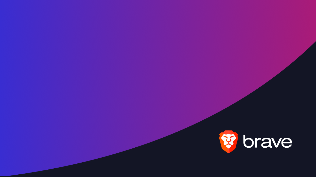 Brave Is Launching a Privacy-First Search Engine to Take On Google