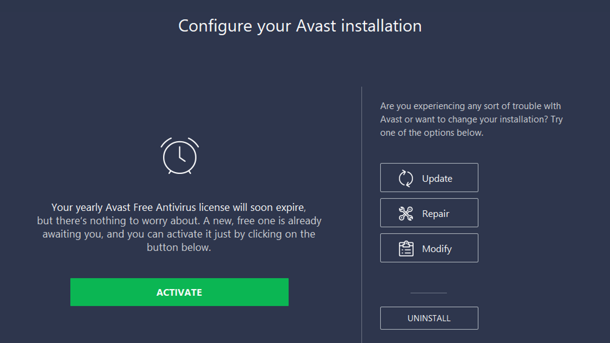 Use These Antivirus and Anti-Malware Apps Instead of Avast