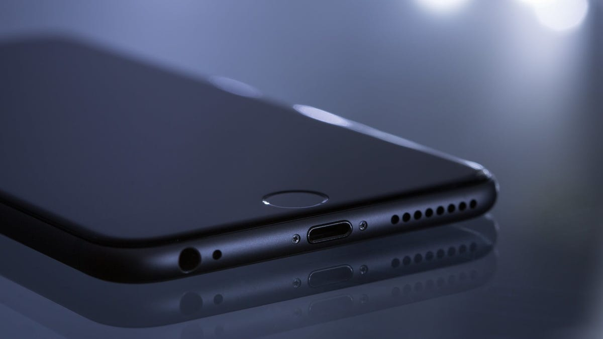 How to Tell If Your iPhone is Refurbished By Looking at Its Model Number