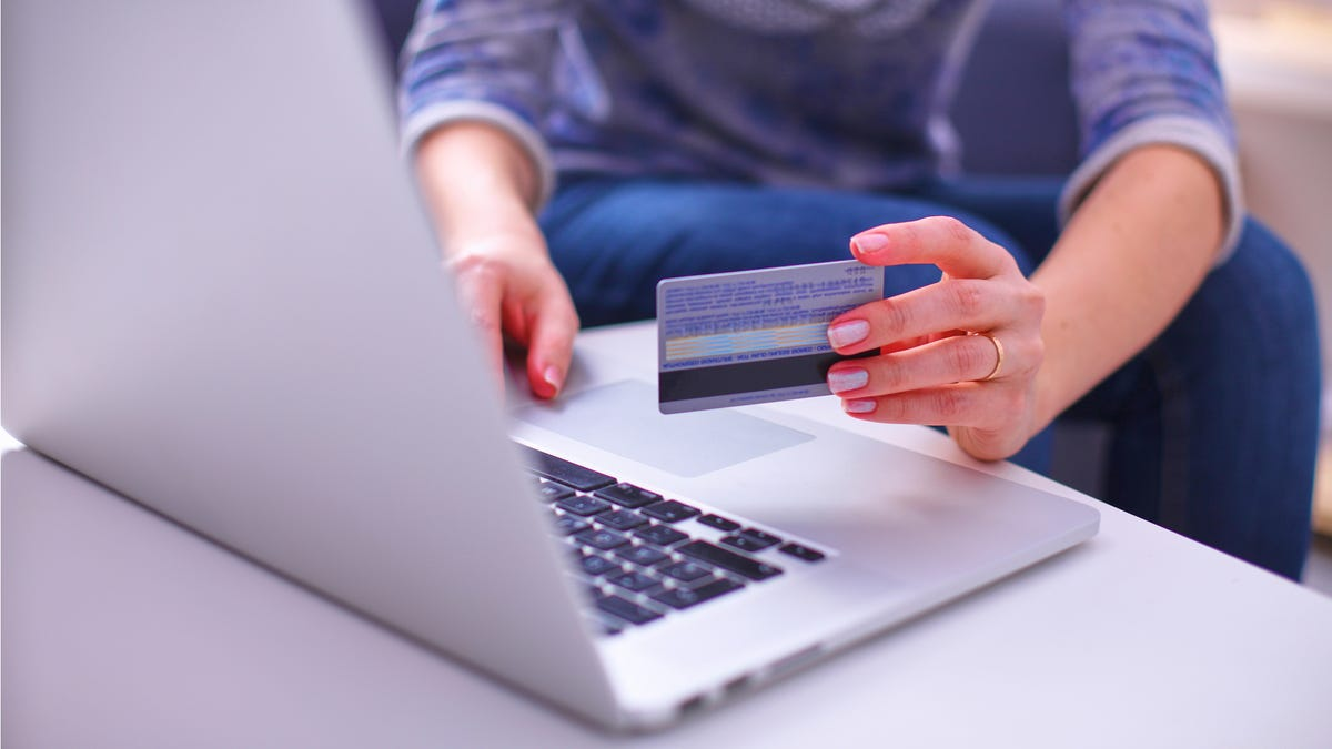 How Credit Card Rewards Will Change After the Pandemic