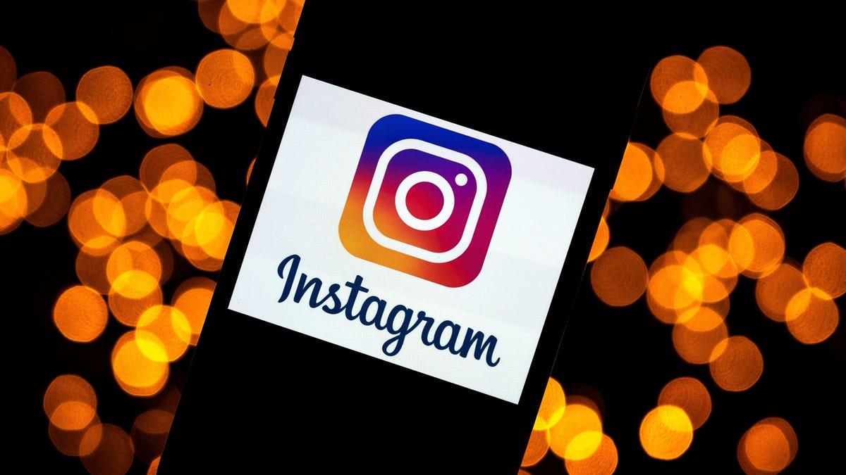 Facebook sues website operator behind Instagram clone network