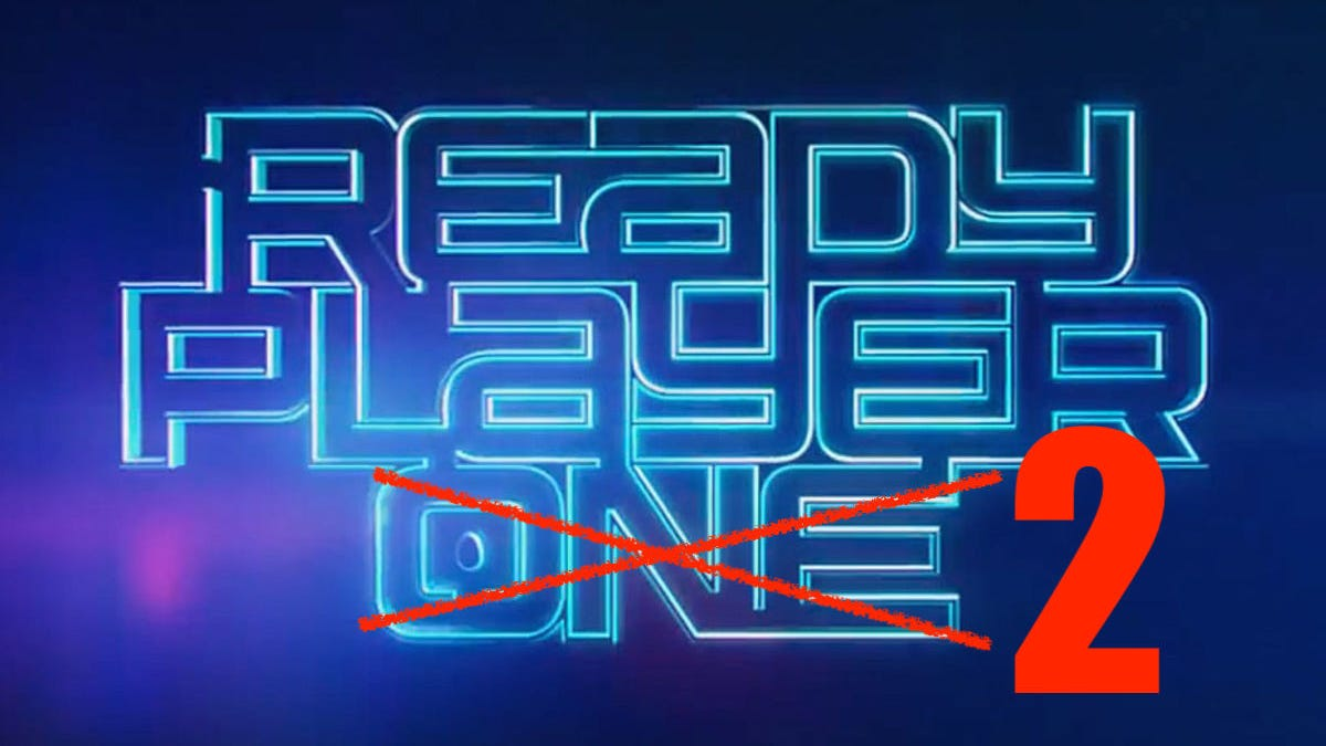 ready player one readers get ready for the sequel ready player two glbnews com global news