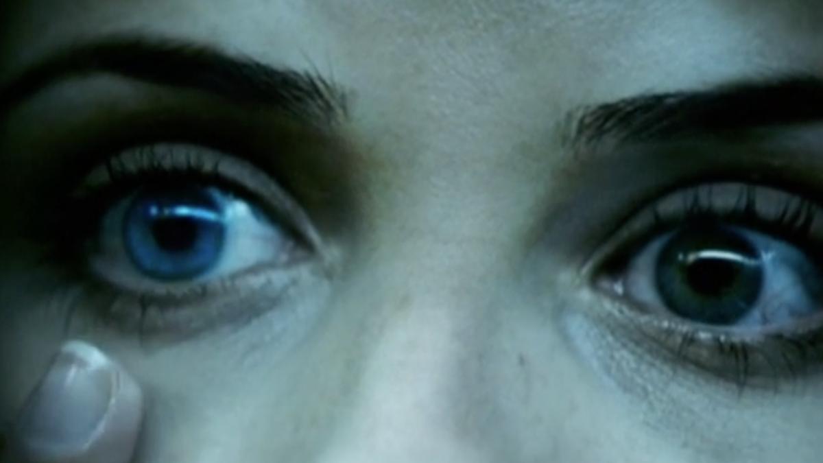 9 Bizarre Films That Make Reincarnation Look Like a Total Nightmare