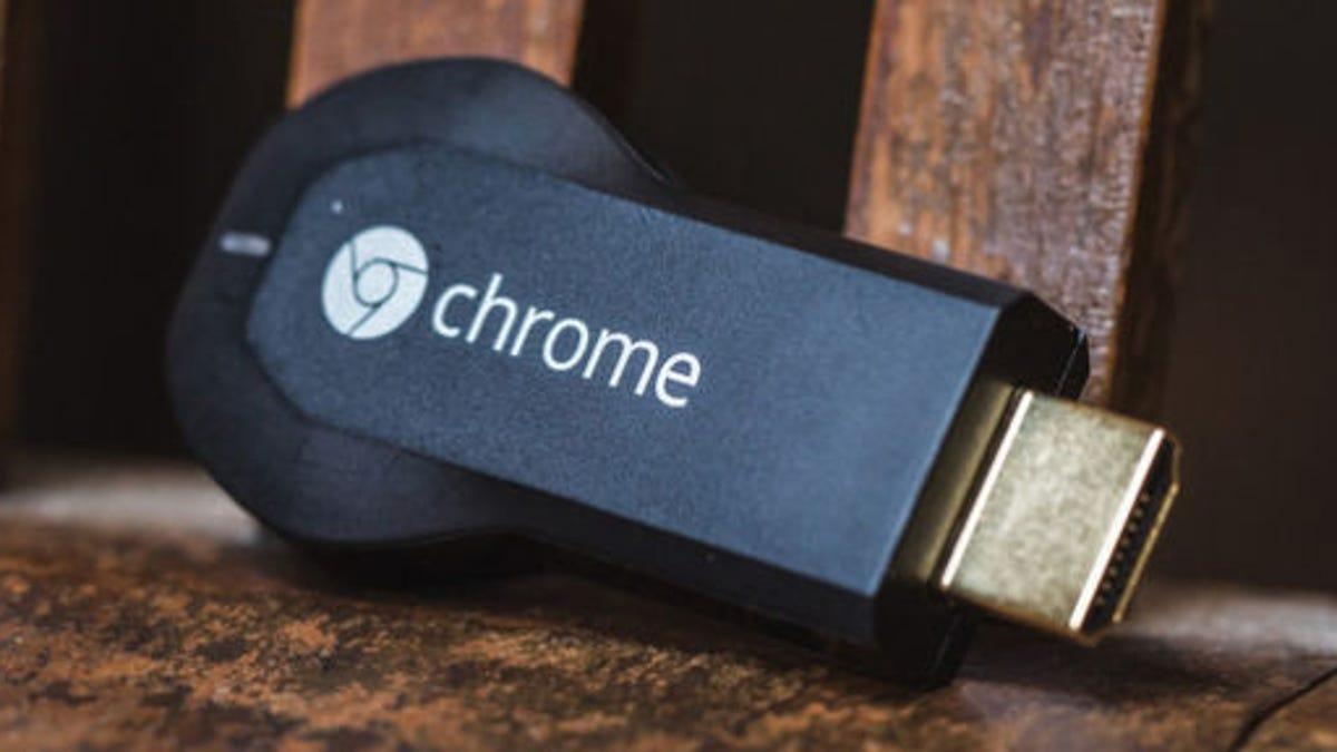 10 trucos para sacarle todo el partido a Google Chromecast