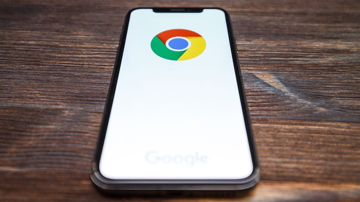 How to Enable Chrome 78's Hidden Dark Mode and Secure Password Features