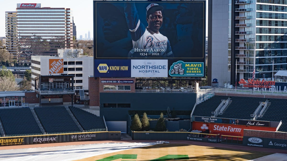 Moving All-Star Game out of Georgia is right move by MLB