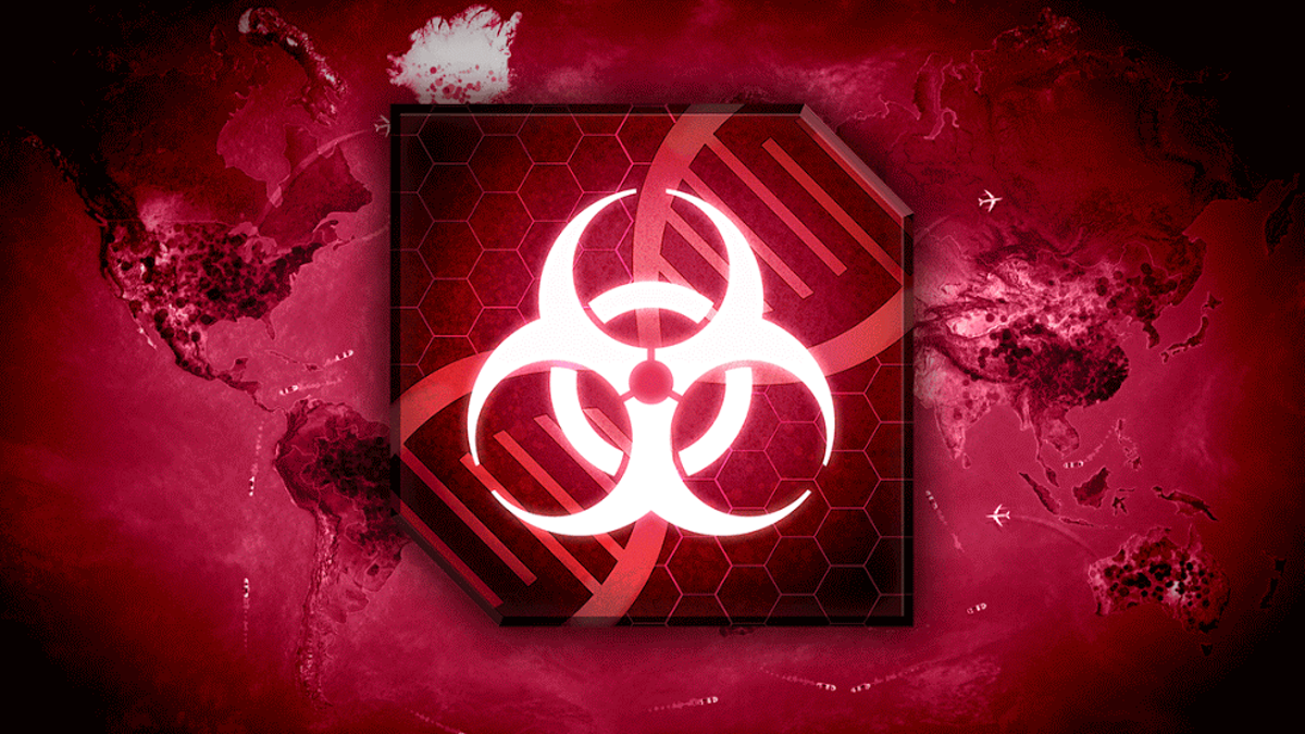 China Pulls Plague Inc. From App Store